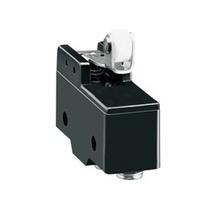 Microinterruttore Serie KS a Leva Lunga 38mm con Rotella 1NA+1NC Lovato KSC3V