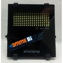 Faro a led dimmerabile SMD 220-240V 20W 4000k Alverlamp