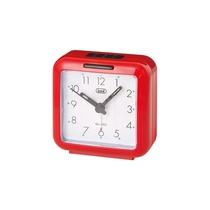 Orologio sveglia Trevi SL 3048 al quarzo