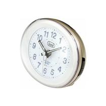 Orologio sveglia Trevi SL 3052 al quarzo colore Oro