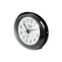 Orologio sveglia Trevi SL 3052 al quarzo colore nero