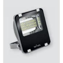 Faro a led SMD 220-240V 20W 3000k Luce Calda Wiva 91100803