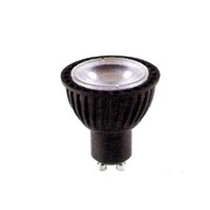 Lampada a Led Pro Spot GU10 7W Luce Fredda