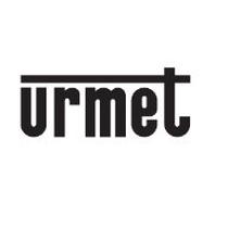 Interfaccia USB 2.0 Urmet 1061/003