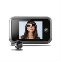 Kit Spioncino+Camera Digitale per Porta Ingresso 112315