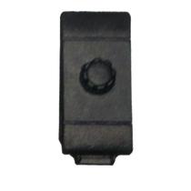 Regolatore di Volume Elettrosound  EL-2503