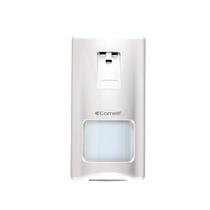 Sensore Doppia tecnologia Pet Immunity Portata 12Mt Comelit DT011B
