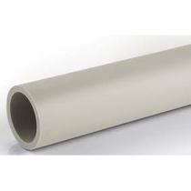 Tubo rigido diametro 40 stecca da 3 metri