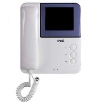 Videocitofono 4'' aggiuntivo Simply Urmet per kit 956/81