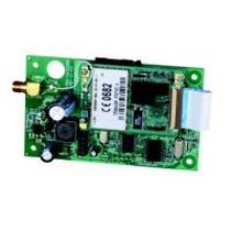 Scheda comunicatore GSM  Urmet 1061/458