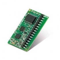 Interfaccia USB/RS232 per configurazione Pabx Agorà 4 da Pc Urmet 1372/41