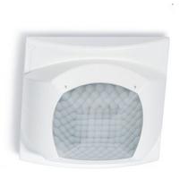 Rilevatore di movimento Bluetooth Finder 18518230B300