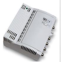 Amplificatore Multibanda Fracarro MBJ2340LTE  223411