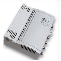 Amplificatore Multibanda Fracarro MBJ2331LTE 223416