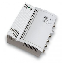 Amplificatore Multibanda Fracarro MBJ3640LTE 223410