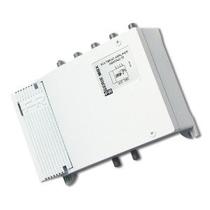 Amplificatore Multibanda Fracarro MBX5540LTE 235109