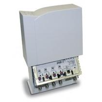 Amplificatore da palo 12V Fracarro MAK2340LTE 223393