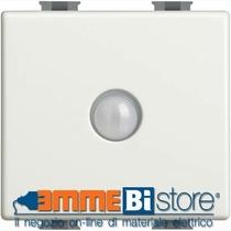 Deviatore Energy Saving 16A Serie Civili Bticino Bticino Matix AM5003ES