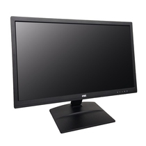 Monitor LCD a LED 21.5 FULL HD URMET VGA-HDMI (16:9) 1092/421H