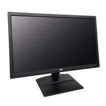 Monitor LCD a LED 21.5 FULL HD URMET VGA-HDMI (16:9) 1092/421H