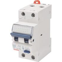 Interruttore Magnetotermico differenziale 1P+N 30ma 10A AC'4,5KA 2M Gewiss