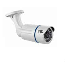 Telecamera Bullet full HD con ottica motorizzata 3,5-8mm 1080P Urmet 1092/257HZ