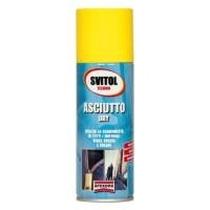 SVITOL ASCIUTTO DRY 200ML 2179 AREXONS