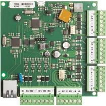 Centrale antifurto Bticino con Interfaccia Ethernet Bticino 4201