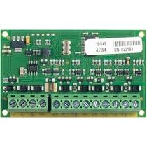 Modulo di espansione 5 ingressi 5 uscite programmabile  Bticino 4234