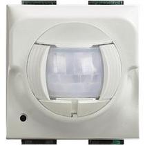 Rilevatore doppia tecnologia ad incasso per Light N4275
