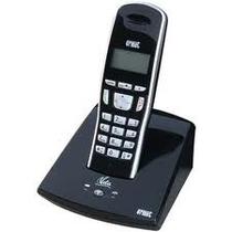 TELEFONO CORDLESS URMET VELA 4117/1