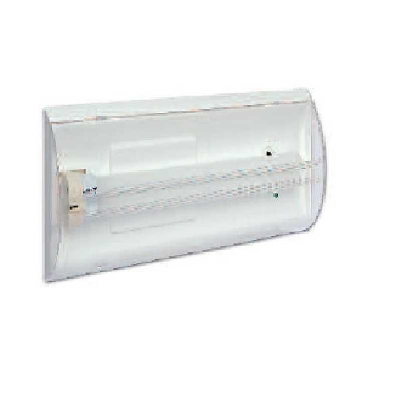 lampada d 39 emergenza beghelli 1099 11w 8h di autonomia