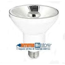 Lampada a Led PAR30 15W Attacco E27 5000K Wiva 12100082