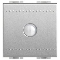 Deviatore Energy Saving 16A Serie Civili Bticino Bticino Light Tech NT4003ES