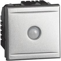 Deviatore Energy Saving 16A Serie Civili Bticino Bticino Living L4003ES