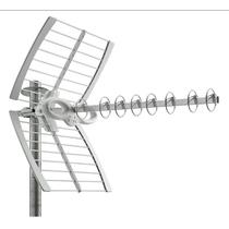 Antenna Fracarro Sigma 8 LTE UHF Orizzontale verticale Fracarro 213213