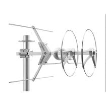 Antenna Fracarro Sigma VHF Canali E5-E12 Yagi  V2 HD 213203