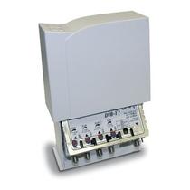 Amplificatore da palo 12V a bande separate MAK2640LTE Fracarro 223392