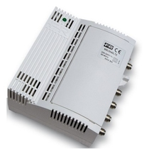 Amplificatore Multibanda a bande separate Fracarro MBJ2640LTE  223412