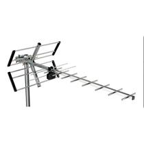 Antenna Fracarro TAU15/5 213095