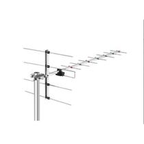 Antenna Fracarro Yagi UHF banda larga 219407