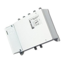 Amplificatore Multibanda a bande separate Fracarro MBX5720 235021