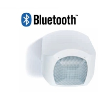 Rilevatore di presenza e movimento Bluetooth Finder 18518230B300