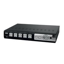 Videoregistratore HVR 1080P 4 canali AHD Urmet 1093/534P