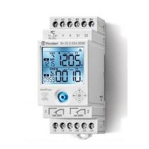 Temporizzatore multifunzione Smart Timer Finder 840200240000
