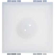 Lampada di segnalazione 2 Posti 230V Bticino L4374/230