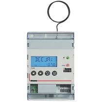 Sintonizzatore radio FM Stereo con RDS Bticino F500N