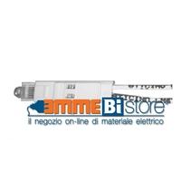 Lampada LED Ambra Per Comandi Assiali 12V Serie Civili Bticino LivingLight LN4743/12A
