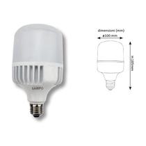 Lampada a Led alta luminosita' 30W Bianco freddo Lampo CO30WBF