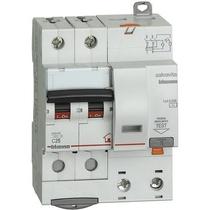 Interruttore Automatico Magnetotermico differenziale 25A Bticino GC8230AC25